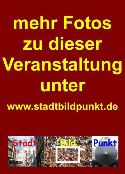 mehr Fotos www.stadtbildpunkt.de